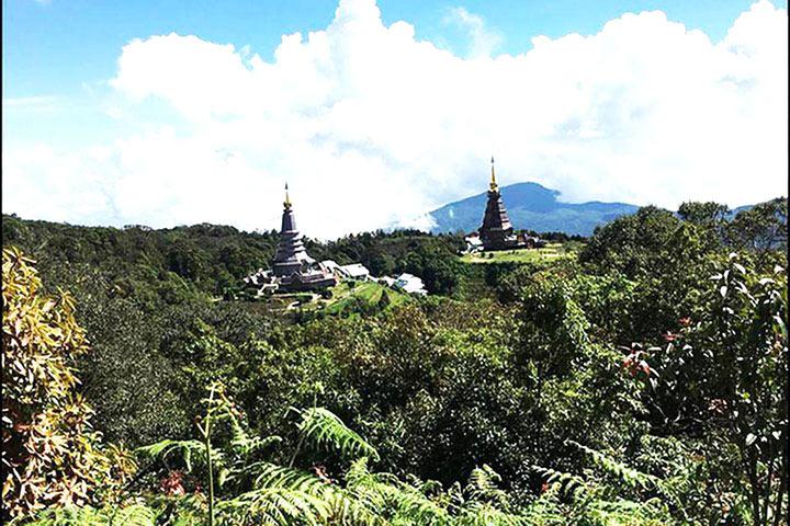 doi-inthanon-national-park2