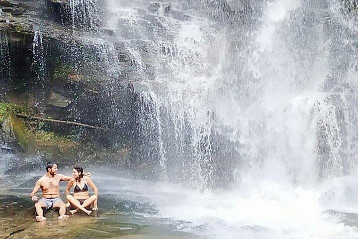 doi-inthanon-national-park3