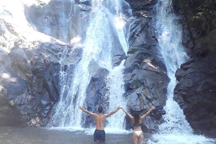 doi-inthanon-national-park4