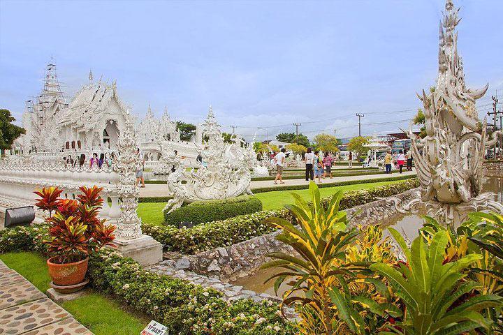 white-temple1