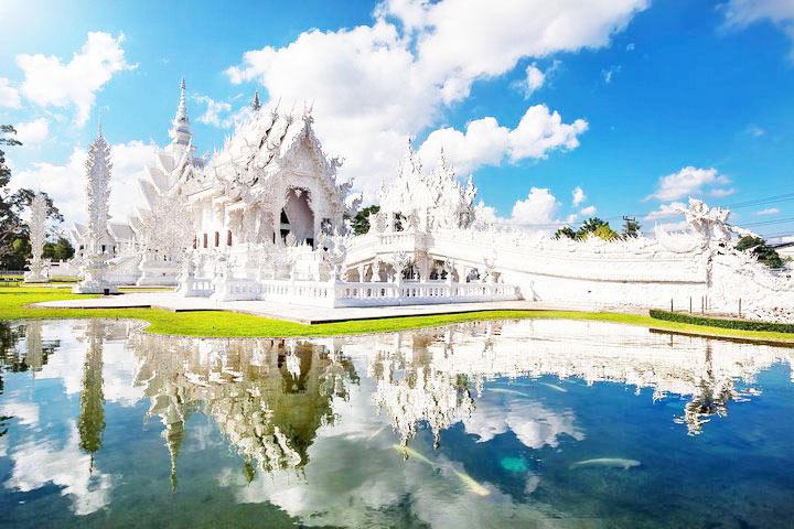 white-temple3