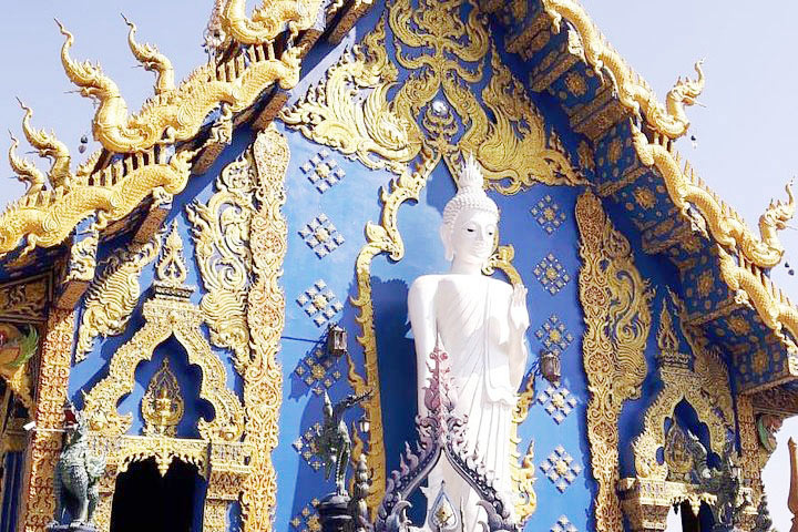white-temple4