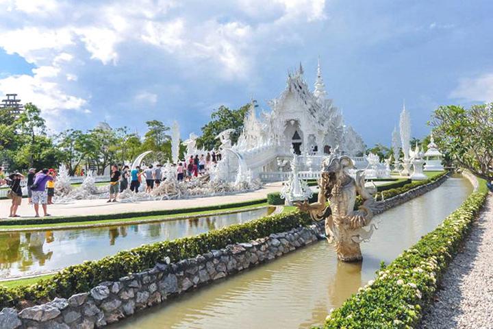 white-temple6