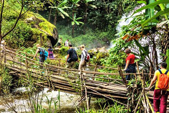 three-days-two-nights-trekking3